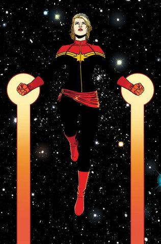 File:Captain marvel nine.jpg