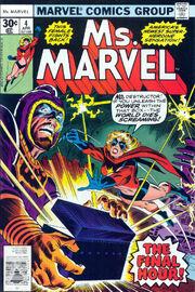 Msmarvel4-1977