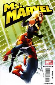 Msmarvel47-2006