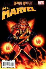Msmarvel35-2006