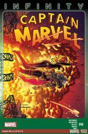 Captainmarvel2012-16