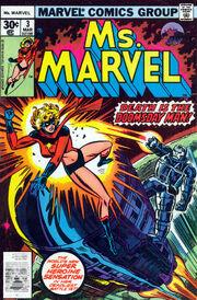 Msmarvel3-1977