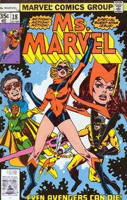 Msmarvel18-1977