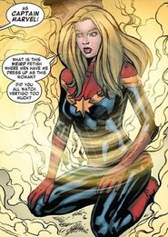 Karla Sofen (Earth-616) from Dark Avengers Vol 1 185 001