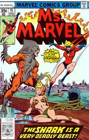 Msmarvel15-1977