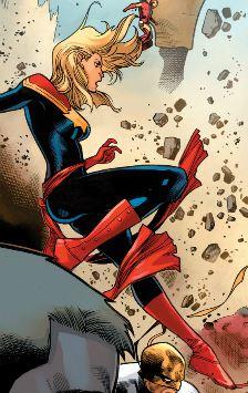 File:Avengers olivier coipel carol 34.JPG