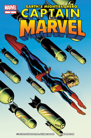 Captainmarvel2012-03