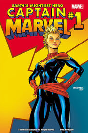 Captainmarvel2012-01