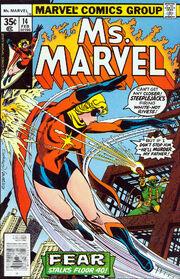 Msmarvel14-1977