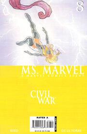 Msmarvel8-2006