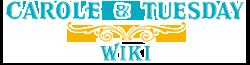 Carole & Tuesday Wiki