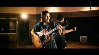 キャロル&チューズデイ(Vo.Nai Br.XX&Celeina Ann) 「Kiss Me」Music Video(short ver