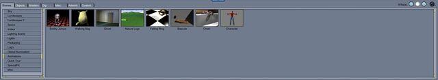 File:Scene Setup 3.jpg