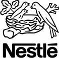 Arquivo:Nestle.jpeg