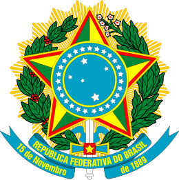 Arquivo:260px-Coat of arms of Brazil svg.png