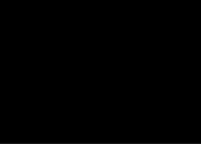 Carrick World Map W
