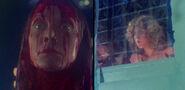 Carrie-1976-split-screen