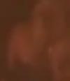 Screen Shot 2017-11-25 at 4.35.11 PM