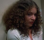 Horror-hotties-of-the-rush-488-image gallery 3329 amy-irving-carrie