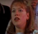 Deborah Meschan (The Rage)
