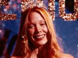 Carrie White (1976)