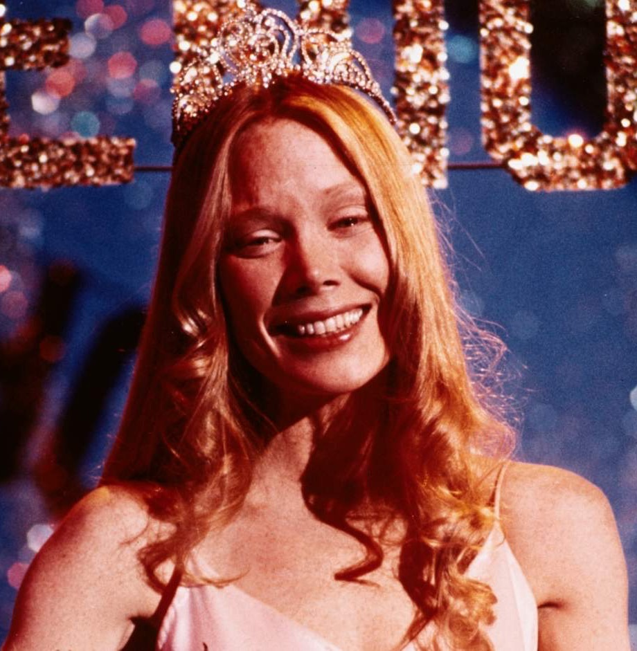 Carrie White (1976) | Carrie Wiki | FANDOM powered by Wikia
