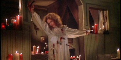 File:Carrie-mom-crucifixion.jpg