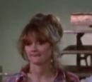Alice Litten (1976)