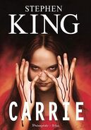 Carrie-Book-by-Stephen-King