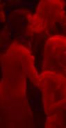 Screen Shot 2018-02-23 at 6.59.35 PM