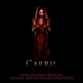 Carrie Score