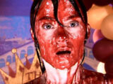 Carrie White (2002)