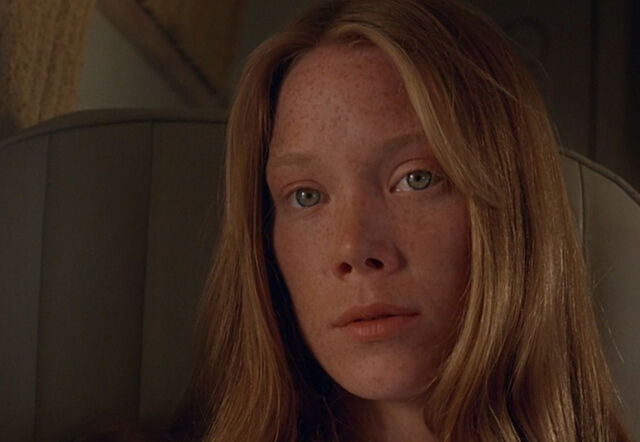 File:9.-Sissy-Spacek-Badlands-1973.jpg