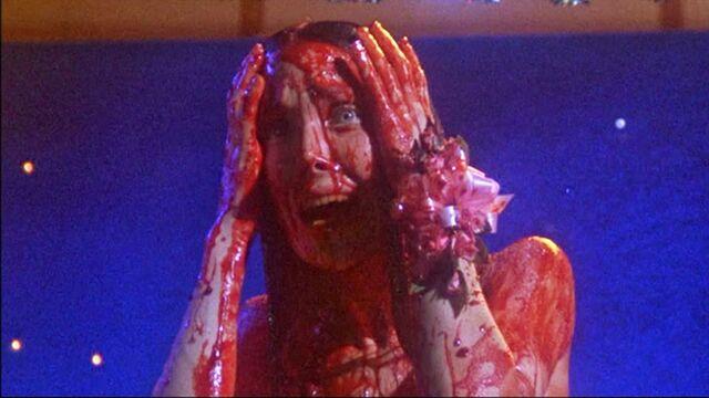 File:Carrie-1976.jpg