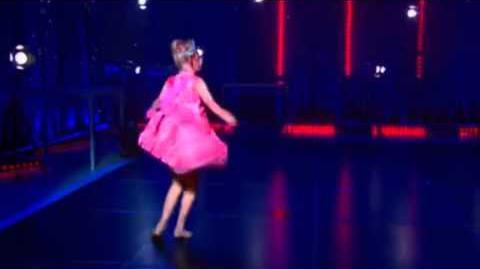 JoJo Siwa 'Prom Queen' (Reunion) Dance Moms