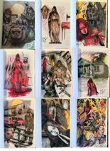 1419968972-carrie artwork 3 of 3