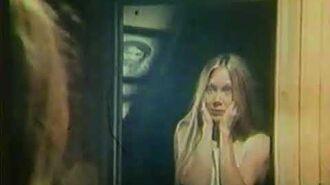 Carrie 1977 TV Spot