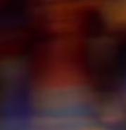 Screen Shot 2018-03-09 at 9.50.52 PM