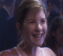 Norma Watson (2002)