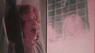 Carrie TV Spot 3 (1976)