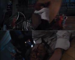 Death of Freddy