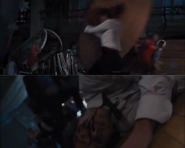 File:Death of Freddy.jpg
