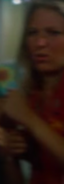 Screen Shot 2018-02-01 at 10.37.56 AM