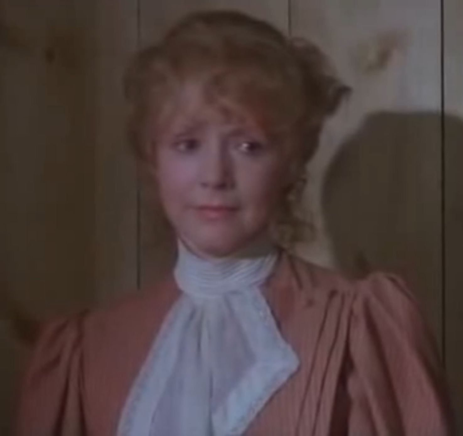 gif Piper Laurie carrie
