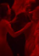 Screen Shot 2018-02-23 at 6.59.17 PM