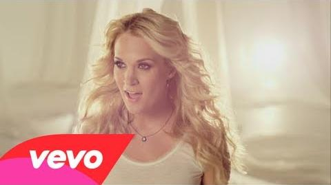 Carrie Underwood - See You Again-3