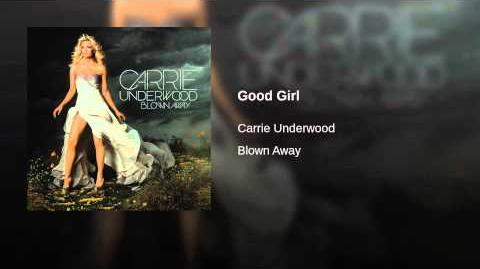 Good Girl-0