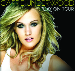 Carrie-Underwood-PhotoPlayOnTour