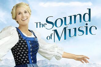 Sound-of-music-carrie-underwood-650-430