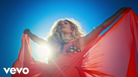 Carrie Underwood - Love Wins (Official Music Video)-1